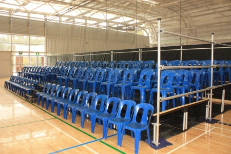 seating-riser-table-tennis-aust