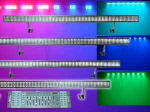 led_bar_pack